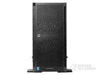 HP ProLiant ML350 Gen9西安网联热促