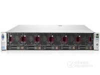 HP ProLiant DL560 Gen9 西安慧成热促