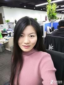 """脸没变却""""让利""""千元 荣耀 8 青春版评测(千万别发布)"""