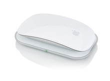 Apple Magic Mouse 鼠标的 Mobee Magic Charger