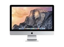 Apple iMac MF883CH/A 21.5英寸一体电脑