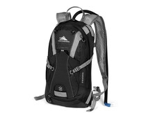 High Sierra Piranha Hydration Pack 户外水袋包 10L