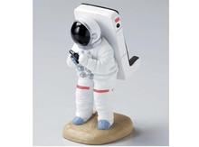 Motif 宇航员手机支架 离开地球也要玩手机!
