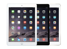 Apple 苹果 iPad Air 2 64G WiFi版(New Other)
