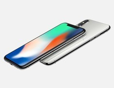 更贵iPhone来了 6.5英寸iPhone X Plus曝光