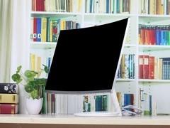 高分广角更尽兴 市售热销显示器推荐