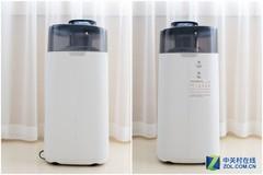 告别雾霾和干燥 三星加湿空气净化器AX6000评测