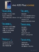vivo X20Plus评测:有了它 iPad更没有市场
