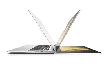 尖端科技集结 惠普EliteBook 1040 G4精英商务本