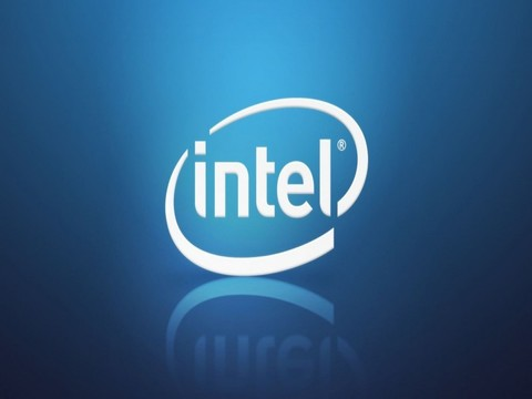 Intel 10nm IceLake努力提升普通核显性能