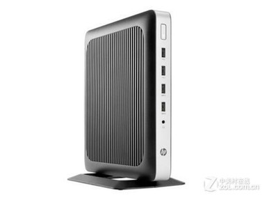 HP T630 瘦客户机Thinclient 虚拟化 云终端