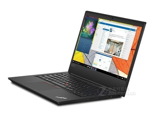西安ThinkPad E495(20NE000NCD)售3350元