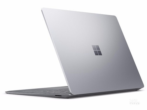 微软Surface Laptop3(i5/8GB/128GB)新品