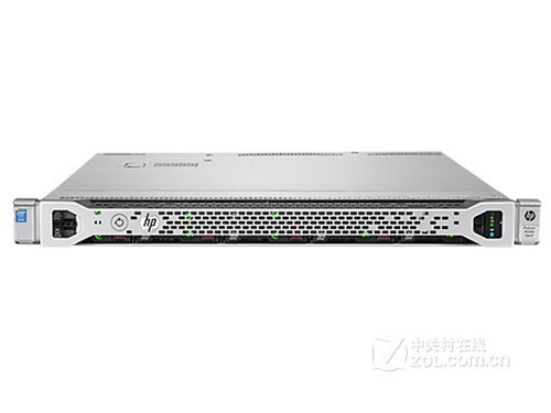 低价促销 ProLiant DL360 Gen9西安促