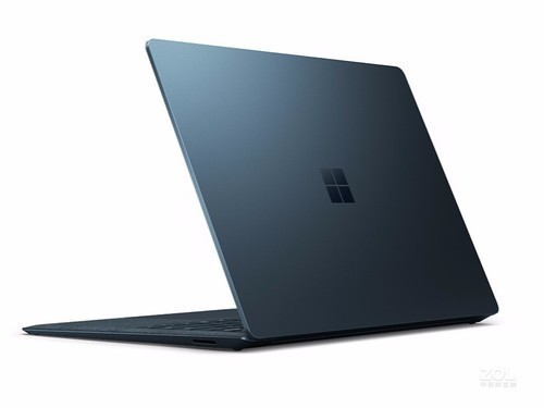 13.5英寸256G微软Surface Laptop 3报价