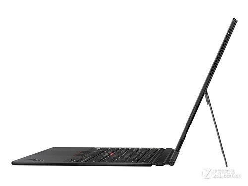 ThinkPad X1 Tablet Evo(20KJA004CD)促