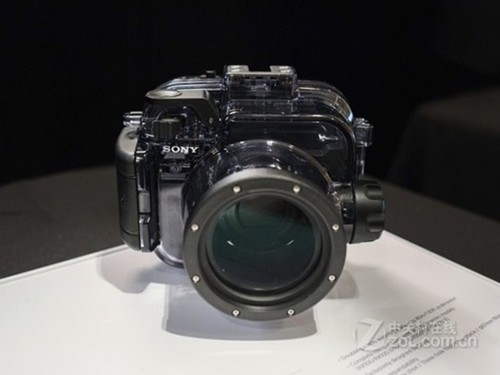 口袋相机 索尼RX100M5成都报价5880元
