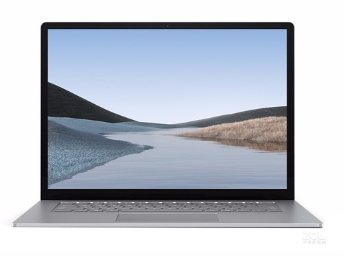 微软Surface Laptop3(R5-8GB-128GB)现货