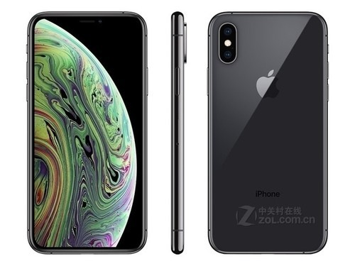 iPhone xs金色(64G) 乐山报价8188元
