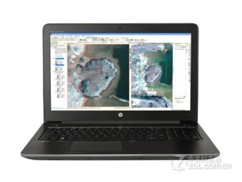 创意无限 惠普ZBook 17工作站西安促