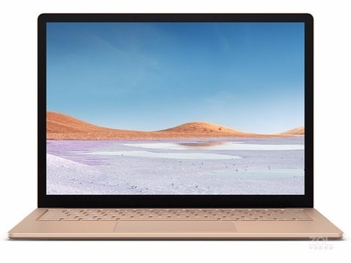 微软Surface Laptop3(i7/16GB/256GB)促