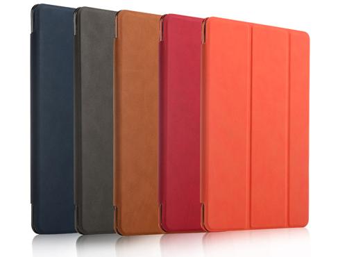 LCOOL琅酷 iPad air2保护套