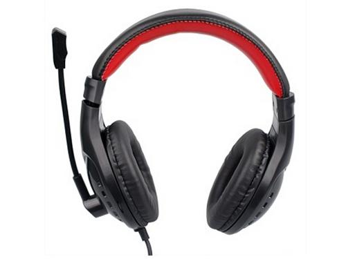 现代 CJC-818MV 头戴式耳机