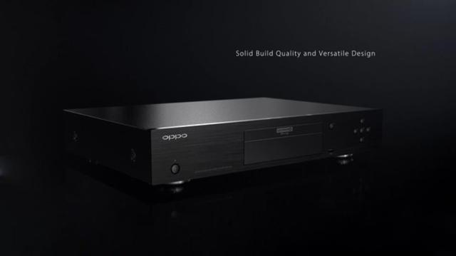 2020年电视不标配HDMI 2.1,统统都是残次品