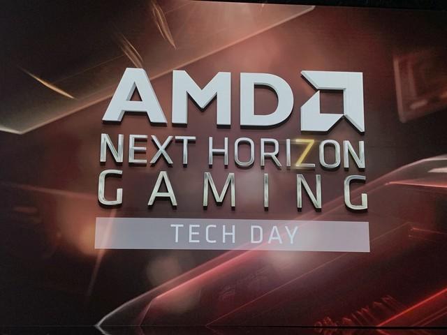 核心频率新架构 AMD三代锐龙哪里值得买?