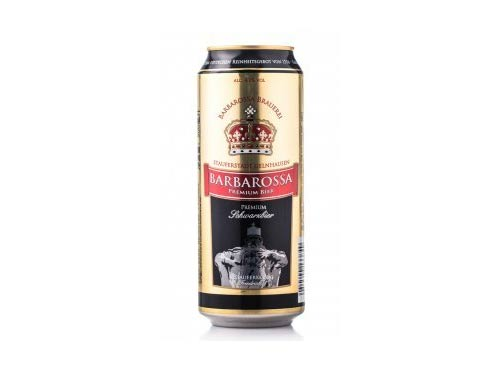 凯尔特人 黑啤酒 500ml*2