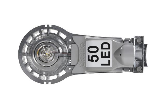 22美元低价 科锐发布T8灯管LED新品