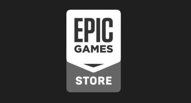 Epic叫板Steam 分成88%就不搞独占