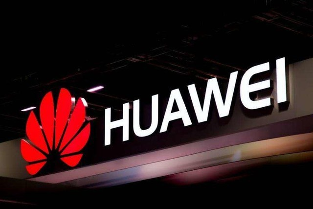 Huawei TV National Team: BOE Panel + Hisilicon Chip + Hongmeng System