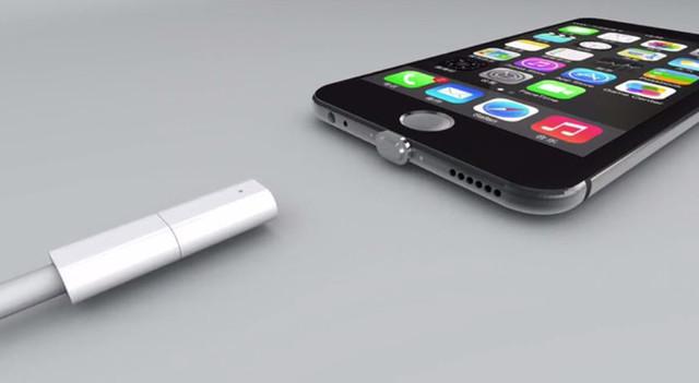 手机也玩磁吸充电 Znaps磁性适配器(剑锋审核先不发)