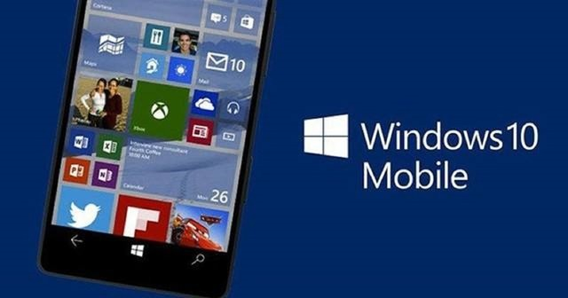 再见!Windows 10 Mobile画上句号