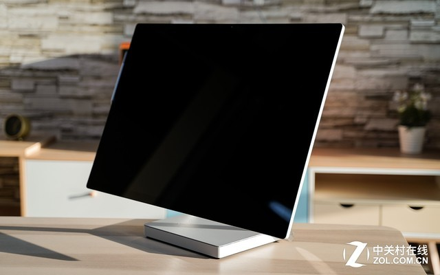 微软Surface Studio 2评测