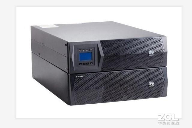 高兼容性及扩展性,UPS2000-G-20kV促销