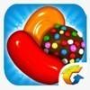 03.26佳软推荐:极其简约和耐玩的5款App