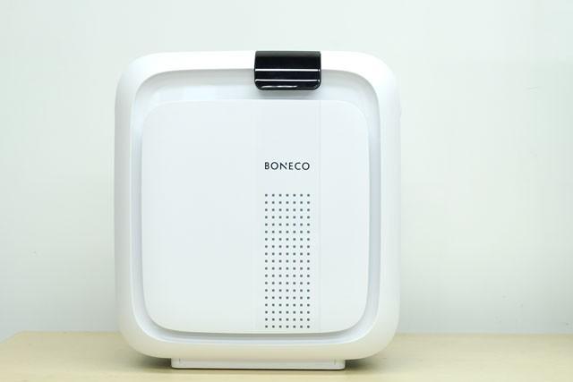 一机三用 这款加湿型净化器更适合婴幼儿家庭