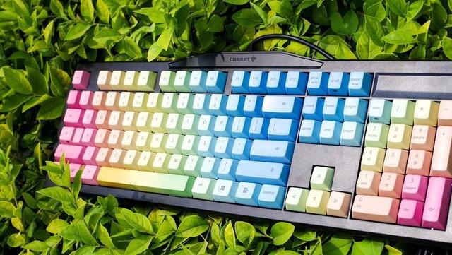 键盘按键错乱是啥情况如何应对 每日一答