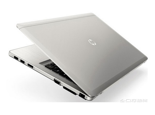 官翻!惠普 EliteBook Folio 9470M 14寸 超极本