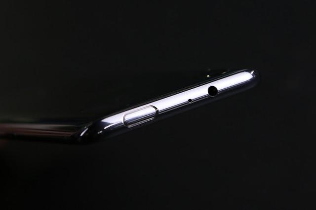 vivo NEX评测 灭霸级屏占比弹出式未来
