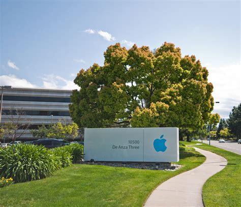 有钱!苹果股票回购规模增加1000亿美元