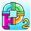 06.22佳软推荐:耐玩且趣味性十足5款App
