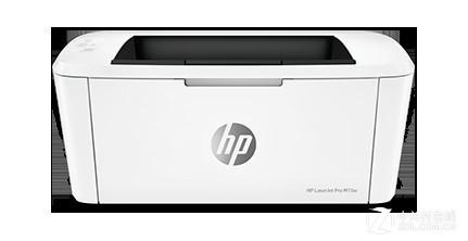 惠普发布新款世界上最小的激光打印机