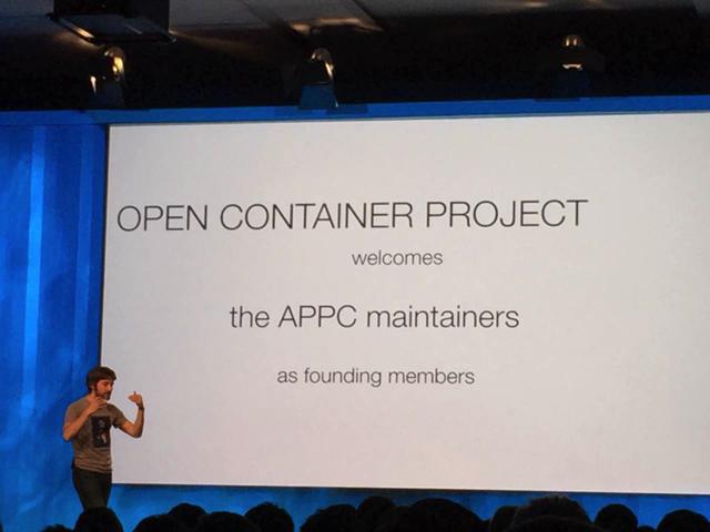 Docker入门白皮书:总能找到你想要的