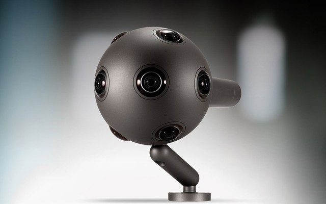 诺基亚VR失败:宣布裁员310 退出VR领域