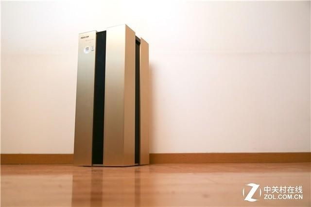 重雾霾再度来袭 艾吉森空气净化器让您畅快呼吸