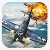 09.25佳软推荐:5款App体验战场美妙感觉