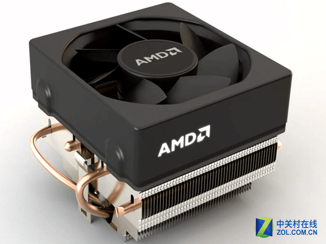 技嘉990X-D3P主板配8350 打造AMD游戏机